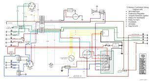 single phase submersible pump starter wiring diagram pdf 4k wiki