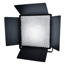 Đèn LED quay phim LED1000 C-Y-W Chính Hãng, Giá Tốt Tại VJShop