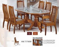 table solid oak dining room sets round oak dining table and chairs glass dining room table set round dining table set