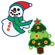 Template Of A Snowman Tree Snowman Template