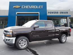 2018 chevrolet pickup colors. modren pickup 2018 chevrolet silverado 1500 vehicle photo in fayetteville nc 28303 and chevrolet pickup colors e