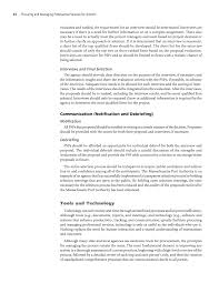 chapter procurement process procuring and managing page 34