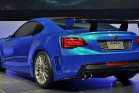 2018 subaru maintenance schedule. brilliant maintenance 2018 subaru brz review specs design price release date for subaru maintenance schedule n