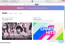 Apple Itunes For Windows Latest Version Download