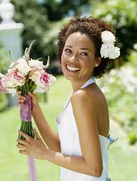 Wedding Hair Styles For Curly Hair Naturallycurly Com Wedding Styles For Naturally Curly Hair
