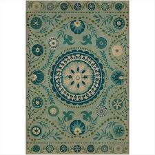 her and pany vinyl flooring vintage vinyl floor patterned vinyl flooring vintage uk