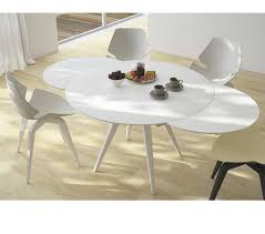 round table stanley livermore sesigncorp wanda outdoor dining ca lesmurs info