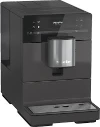 Other options new from $19.00. Miele Cm 5300 Coffee Machines