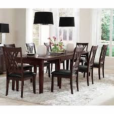 american furniture warehouse dining room chairs dining kitchen furniture of american furniture warehouse dining room