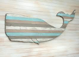 wall plush design ideas wooden whale wall art wood bald eagle sculpture 28 inch carving