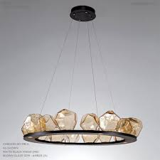 fresh how to remove ceiling light cover with clips divineducation unbelievable how to remove ceiling light fixture