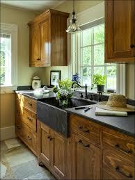 kitchen room wonderful rustic kitchen sink marble farmhouse sink