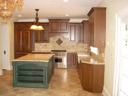 Kitchen Remodel Examples Kitchen Remodel Examples Kitchen Room