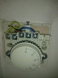 wiring for honeywell thermostat pleasing rth8580wf diagram Honeywell Thermostat Diagram gallery of wiring for honeywell thermostat pleasing rth8580wf diagram honeywell thermostat wiring diagram