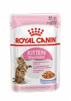 Корм <b>Royal Canin</b> (<b>Роял Канин</b>) для кошек в интернет ...