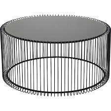 wire coffee table wire coffee tables gold wire side table uk wire coffee table