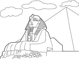 Small Picture The Prince of Egypt coloring pages Teachers Pinterest