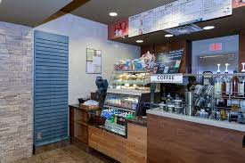 Best buy corporate headquarters 2 (not open to the public), richfield mn 55423. Caribou Coffee Winter Construction
