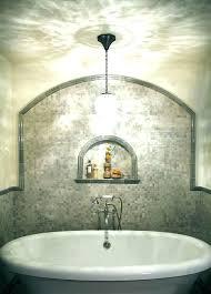 bathroom chandelier small bathroom chandelier for road crystal lighting chandeliers extraordinary chandelier in bathroom bathroom safe chandeliers uk