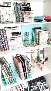 diy bedroom organization. Cool Organized Bedroom For Cfeedbdba Room Decor Study Desk Diy Organization G