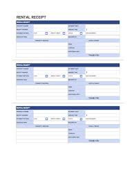 example receipt template receipt templates free download invoice simple