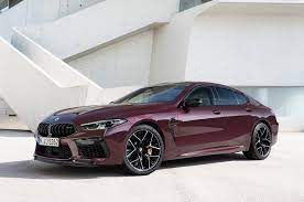 Check spelling or type a new query. New Four Door Bmw M8 Gran Coupe Sedan Unveiled Autocar India