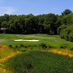 Squirrel Run Golf and C.C. in Plymouth: Short on length, long on ...