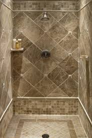 tile ideas for downstairs shower stall for the home bathroom floor tiles designs