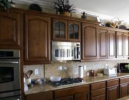 arched cabinet doors these kitchen cabinets look great with patriot arch doors glass 4 lite doors arched cabinet doors