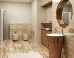 bathroom remodel tips. Bathroom : Fascinating Remodel Tips Home Design With Mirror And Sink Toilets Cabinet Shelf Towels Shower Stall Delight Cost I