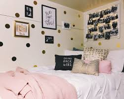 34 girls room decor ideas to change the feel of the room dorm