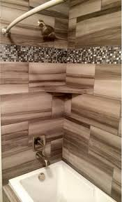 bathroom remodel utah. Latest Bathroom Remodel Utah With Remodeling Photo Gallery 3 Day I