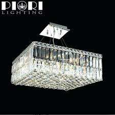 square crystal chandelier square modern crystal chandelier square modern crystal chandelier supplieranufacturers at square square crystal