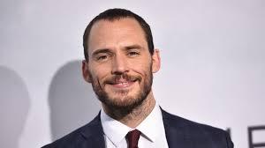 Sam Claflin Boards 'Enola Holmes' Film At Legendary – Deadline