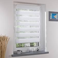 Schne Klemmfix Rollo Ikea Fenster Rollos Innen Amazing Doppelrollo