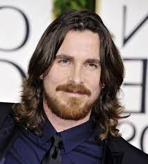 Long Hair Style Men mens long hairstyles with beards for 2016 mens hairstyles and 7160 by wearticles.com