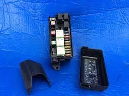07 15 mini cooper fuse box r56 r55 r58 r59 3449504 minicooparts 07 15 mini cooper fuse box r56 r55 r58 r59 3449504