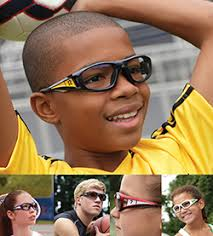 Image result for sport goggles