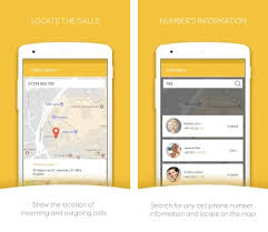phone number for address mobile number tracker with name and full address apk download latest