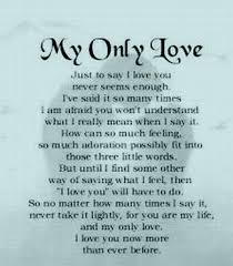 Love You Quotes For Him Interesting Love You Quotes For Him New 48 Striking Love Quotes For Him With