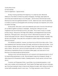 Example Of Compare Contrast Essay Comparison And Contrast Essay