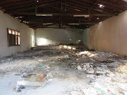 Resultado de imagem para colégios queimados em são luís