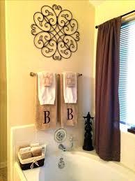 Decorative bath towels ideas Fancy Bathroom Towels Ideas Decorative Towels Ideas Bathroom Towels Decoration Ideas Bathroom Towel Decorative Folds Bathroom Towel Bathroom Towels Ideas Alex Wessely Bathroom Towels Ideas Fancy Bathroom Towels Decorative For Ideas