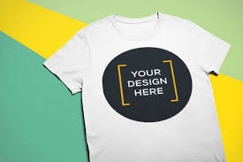 Spread T Shirt Design Reasons To Design Your Own T Shirt Yayprint