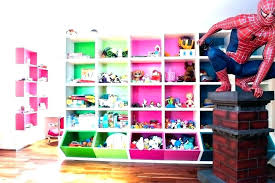 toy storage furniture. Ikea Storage Kids Organizer Mine And Yours Toy Shoe Furniture