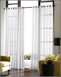 curtain rod 160 inches 25 extra long rods 180 lovely the inch home design ideas and