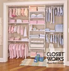 kids closet organizer system. Delighful Kids Lovely Kids Closet Organizers Ikea With Hanger Bar And Decorative Trim  Board For Bedroom Storage Ideas Intended Kids Closet Organizer System