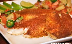 discover ideas about tilapia recipes