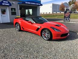fine details offers auto car detailing s in mississauga oakville markham newmarket barrie woodbridge and all of gta