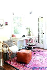 rug and home home office rug best colorful rugs ideas on bohemian rug rugs and home